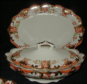 Royal Albert Patterns.com - Welcome to  www